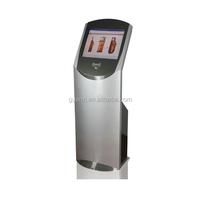 Free standing lottery ticket machines/kiosks- GUANRI K07