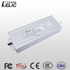 VP85 constant current dimmable led driver 85w 24-36V 2400mA with FCC/SAA/CE