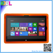 2015 new silicone rugged case for Microsoft Surface Pro 3-12 inch surface tablet pro 3 cover