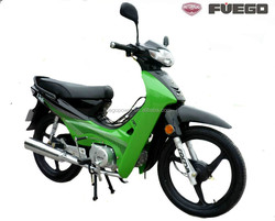 Super bike 110cc cub motorcycle,scooters motorcycle for sale,110cc scooter cheap motorcycle