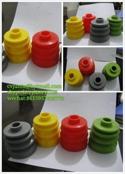 cv joint boot kits rubber