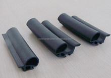 silicone rubber door gasket