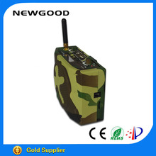 Excellent Quality Hunting Bird Sound Mp3