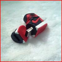 air jordan shoe color Mixed USB 8GB or 16GB