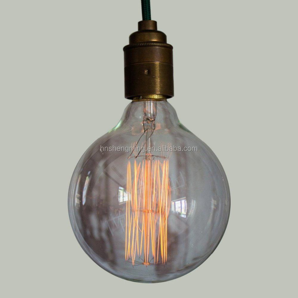 china wholesale edison bulb wall sconce edison light bulb. Black Bedroom Furniture Sets. Home Design Ideas