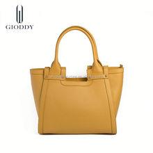 2015 new design Italy handbag brands/Exquisite workmanship lady magazine clutch purse wholesale