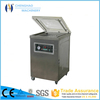 Hot Sale floor type boring machine CE Approved