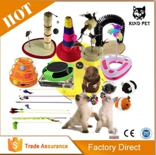 pet poduct pet accessories wholesale china