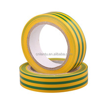 buyer and seller flame retardant wire harness pvc electrical tape