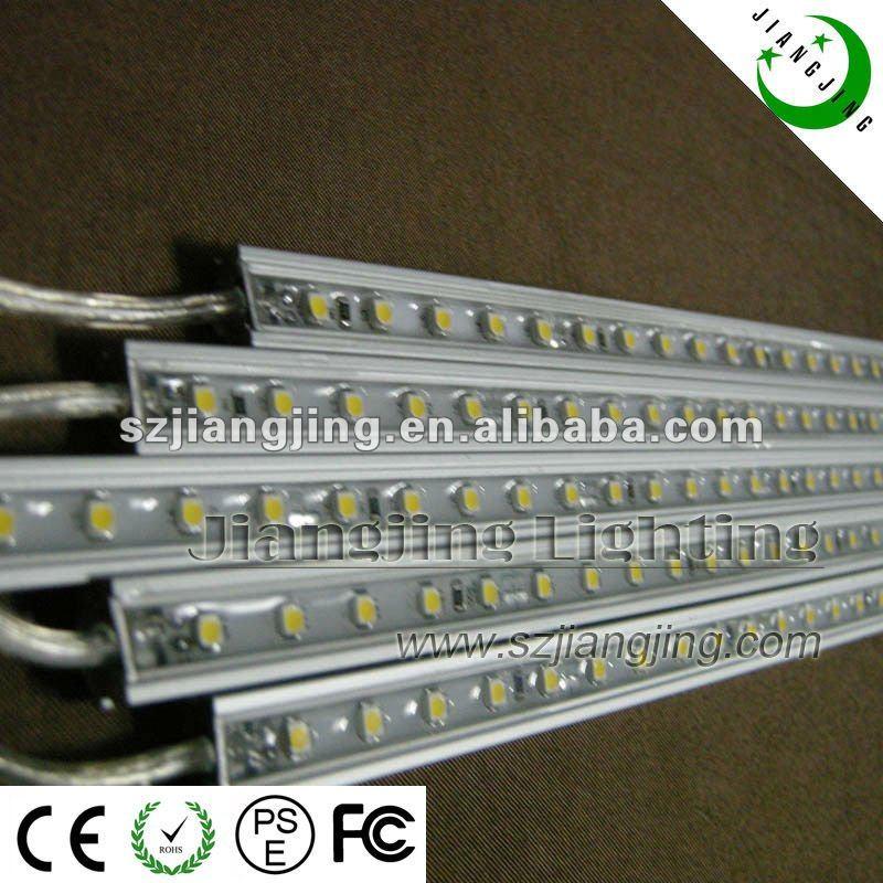 12v impermeabile a led fai da te per esterni bar luce-Luci di striscia del LED-Id prodotto ...