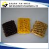 40000pcs/day Automatic Non-fried Instant Noodle Machine/ Korean Instant Noodle production line