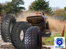 pickup 4x4/mud tires 4x4/36 MUD TERRAIN TIRES/ 37 mud tires/suzuki 4x4 tires