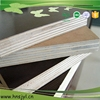 film faced plywood china/plate prices plywood 4mm