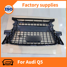 Front grille Car grille Car nets For Audi Q5