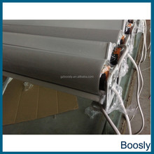 Motorized Blinds Fabric Motorized Blinds Fabric Suppliers