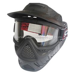 Wholesale market high quality safety face mask buy from alibaba/Top selling safety face mask for games