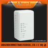 Best and Cheap 500M Homeplug Wireless RJ45 Wifi Powerline Network Adapter with Atheros Chipset OEM