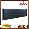 Factory Direct Sale Modern Design Electric Radiant Heater