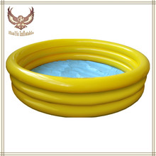 Swimming Pool, Inflatable Adult Swimming Pool, Inflatable Slide For Pool