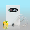 air purifier for smoking room/ Home Ozonizer / ozone fruits and vegetables washer