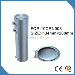 auto air conditioning filter drier for nissan / mazda