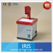 With CE&ISO Good Quality Dental Lab Equipment and Instrument AX-88 Laser Pinhole Drilling Unit.