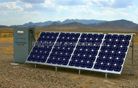 Photovoltaic Solar Panel in energy cheap price, solar module in electronic equipment & Supplier