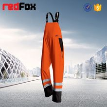 reflective safety nuclear radiation protect clothing