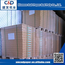 Alibaba China Wholesale High Quality Of Bond Paper White