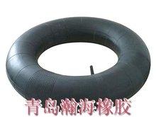 motorcycle rubber inner tube