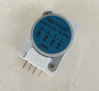 TMDF defrost timer for sharp refrigerator