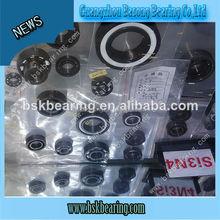 Top Cheap Bearing,Precision Ceramic Ball Bearing,688CE Ceramic Bearing