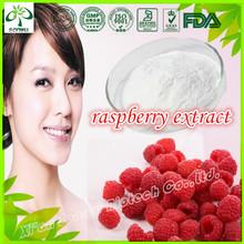 raspberry ketone/raspberry extract