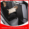 Car Auto Seat Back Protector Cover For Children Kick Mat Mud Clean Black-alibaba
