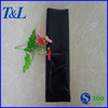 EPI friendly biodegradable nursery and grow LDPE plastic bag for plants