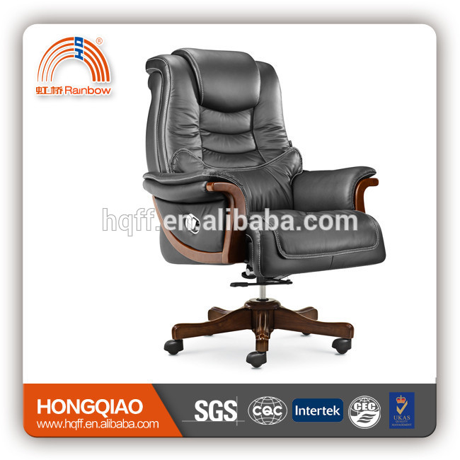 office chair bottom price mesh chair in foshan swivel
