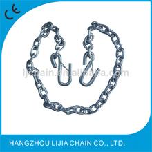 montaje de la cadena mejor venta de cadena del ancla