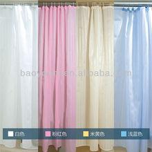 baoyouni cortina de la ducha de navidad cortinadeducha louis vuitton cortina de la ducha yl11