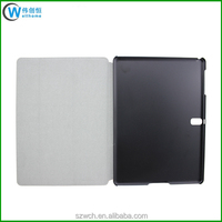Smart Cover Stand Design Leather Flip Cover for Samsung Galaxy Tab S 10.5