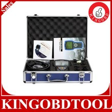 2015 Top Promotion+High Qualit Carman Scan Lite For Hyundai/Ki-a carman Scanner car diagnostic scan tool,Carman Scan Tool