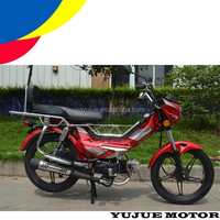 High quality mini cheap 50/70/90/110cc motorcycle for sale