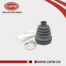 CV Boot Kit for Toyota VIOS NCP92 2NZFE 04438-0D140 Car Auto Parts