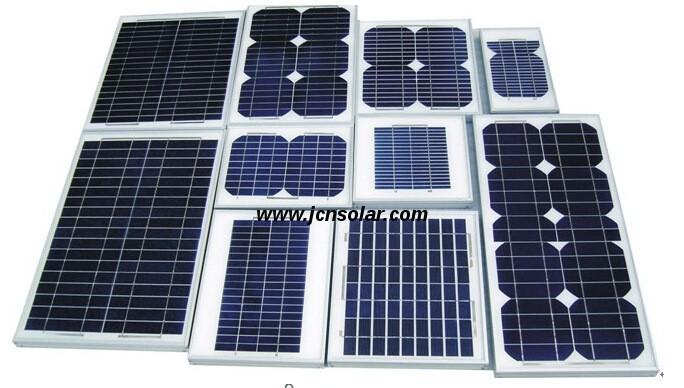 pas cher 3 w 330 w panneaux solaires photovoltaique pour. Black Bedroom Furniture Sets. Home Design Ideas