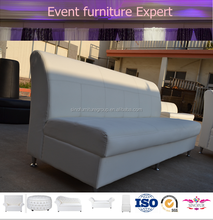 Event and party sofa furniture sale