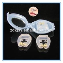 tiras nasales de silicona dejar de roncar