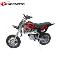 Hot Selling ! 250W/350W Best Brand Electric Dirt Bike with Best Price