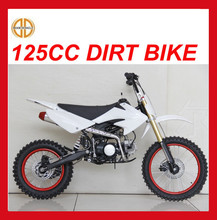 New Cheap 125cc dirt bike for sale wIth CE and High quality(MC-633)