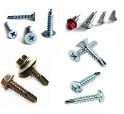 Ningbo WeiFeng high quality fastener anchor, aluminium screw caps, washer, nut ,bolt screw