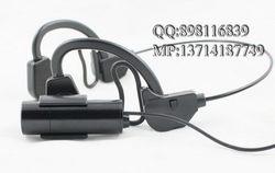 Design customize cam helmet hd
