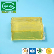 HOT MELT ADHESIVE/GLUE FOR BABY DIAPER AND SANITARY